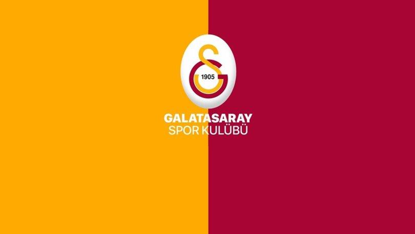 Galatasaray'dan Emre Bol açıklaması