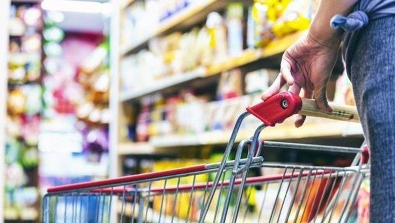Hafta sonu marketler saat kaçta açılıyor? 5-6 Aralık A101 BİM ŞOK marketlerin çalışma saatleri