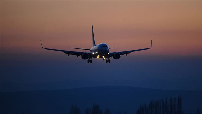 Bakanların havacılık sektörü için finansman zirvesi