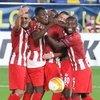 Sivasspor, Avrupa'da 13. maçına çıkacak