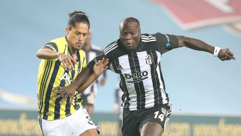 Lemos'tan kötü haber - Fenerbahçe haberleri
