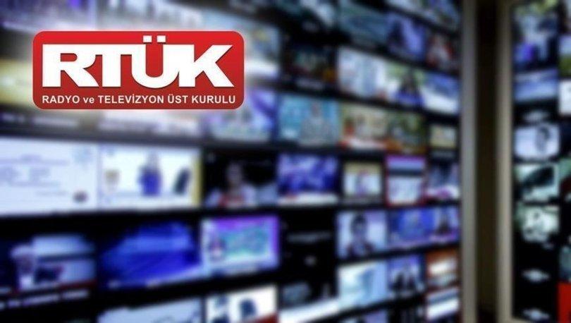 RTÜK'ün CHP'li üyelerinden Habertürk TV ile ilgili karara tepki
