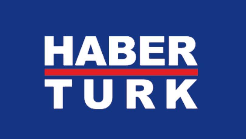 Son dakika haberler... Habertürk TV'den RTÜK açıklaması