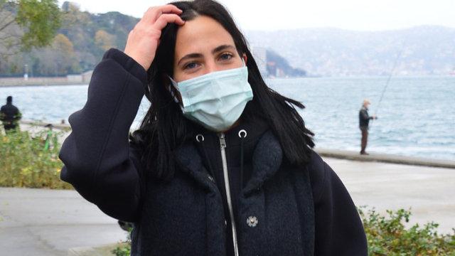 Zehra Çilingiroğlu: Önceki açıklamam yanlış anlaşıldı - Magazin haberleri