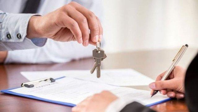 Aralık ayı kira artışı 2020 kira zammı ne kadar oldu?