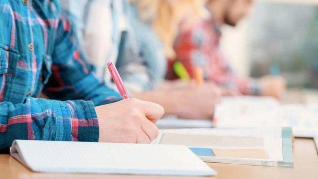 Sınavlar ertlendi mi? MEB'den son dakika sınav ve AÖL açıklaması