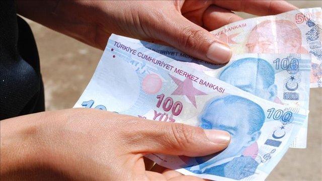 Memur maaş zammı 2021: Enflasyon farkı memur maaş zammı ne olur?