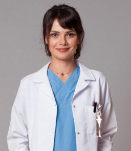 Mucize Doktor dizisi oyuncuları kimler? İşte Mucize Doktor oyuncu kadrosu!