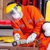 ILO: Çalışanların aylık ücretleri düştü