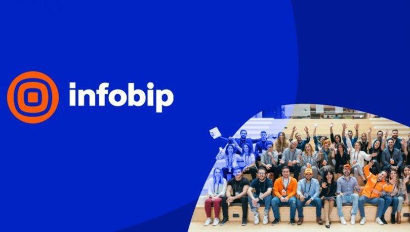 Infobip ABD'li OpenMarket'i satın aldı - Haberler