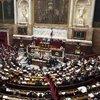 Fransa Ulusal Meclisi'nden tartışmalı 'Dağlık Karabağ' kararı