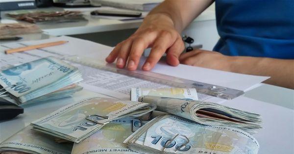 BAĞKUR borcu olanlar için ihya başvurusu başladı