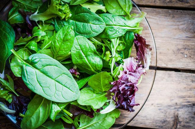 Enerjiyi artıran besinler nelerdir? - Haberler