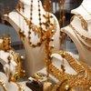 Mücevherde 3.4 milyar dolarlık ihracat