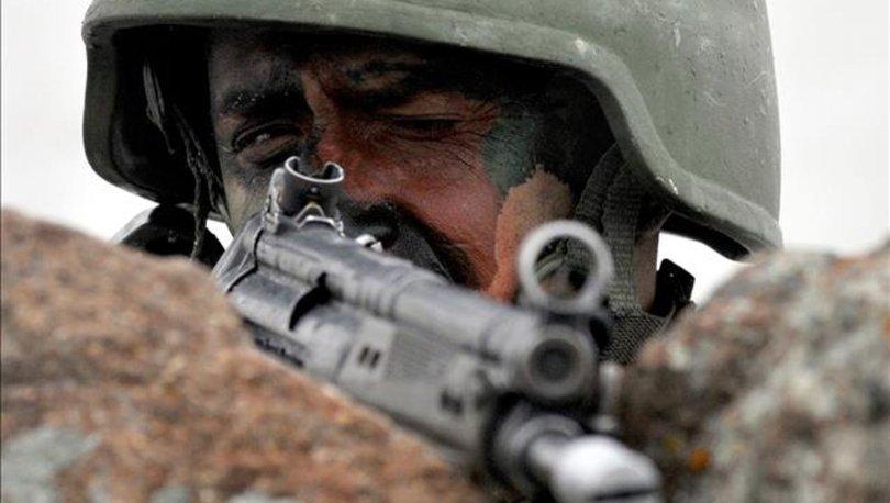 Son dakika... Habertürk TV'nin ekran yüzleri: Ordumuza hakaret Habertürk TV ile irtibatlandırılamaz