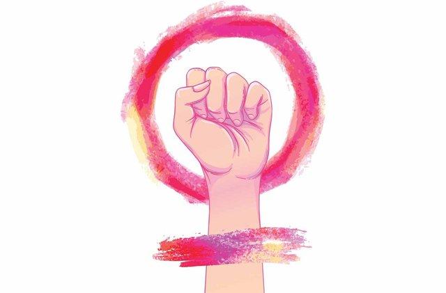 5 Aralık Dünya Kadın Hakları Günü mesajları! Dünya Kadın Hakları Günü  nedir, nasıl ortaya çıktı? | Gündem Haberleri