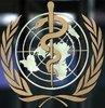 """Dünya Sağlık Örgütü (DSÖ) Genel Direktörü Dr. Tedros Adhanom Ghebreyesus, yeni tip koronavirüs (Kovid-19) aşı çalışmalarındaki gelişmelerle tünelin ucundaki ışığın görüldüğünü belirterek, """"Ancak DSÖ, Kovid-19 salgınının sona erdiğine dair artan bir algıdan endişe duyuyor"""" dedi"""