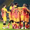 Galatasaray Hatayspor maçı saat kaçta?
