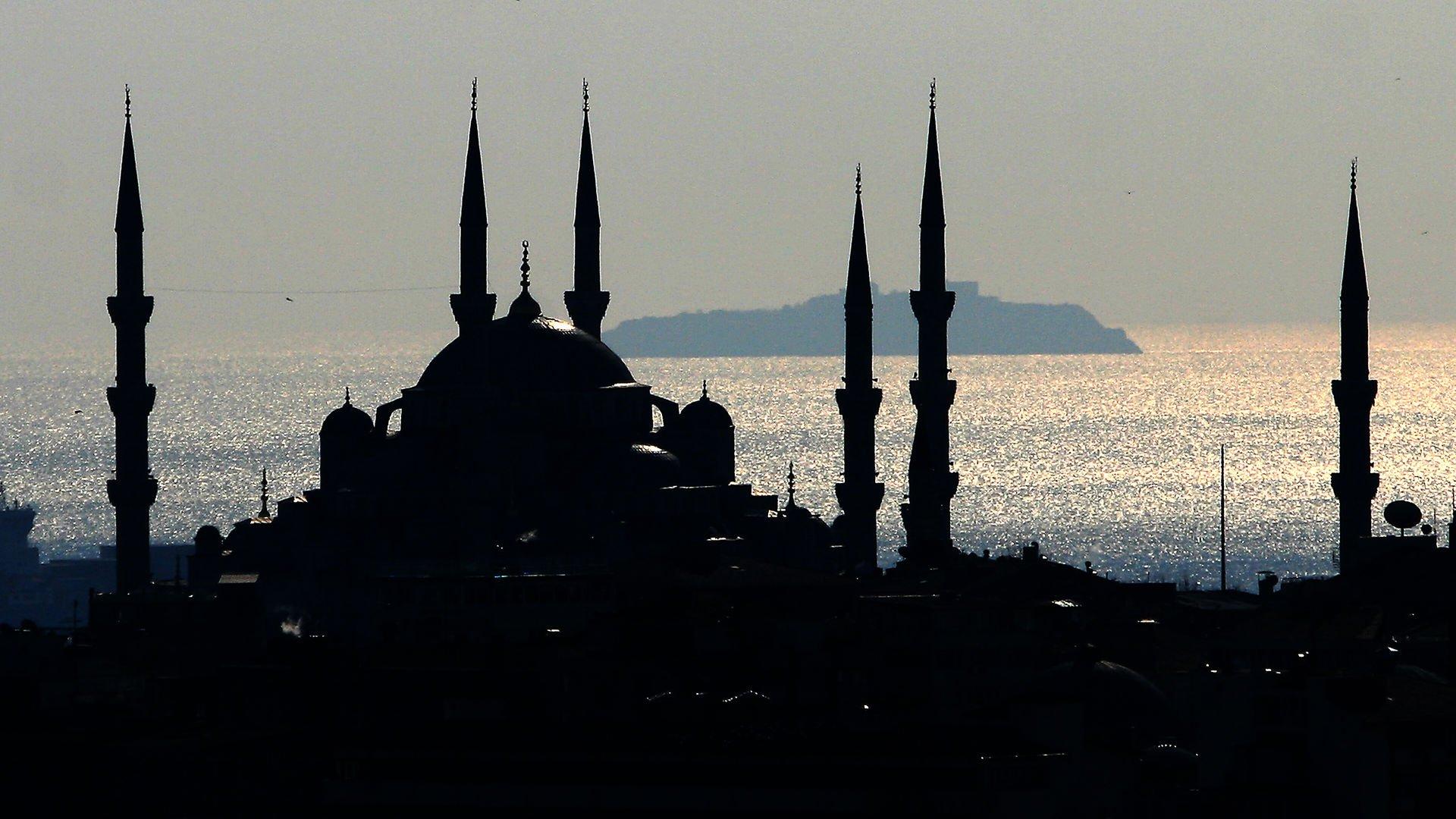 Türkiye'nin dünya mirası XIII