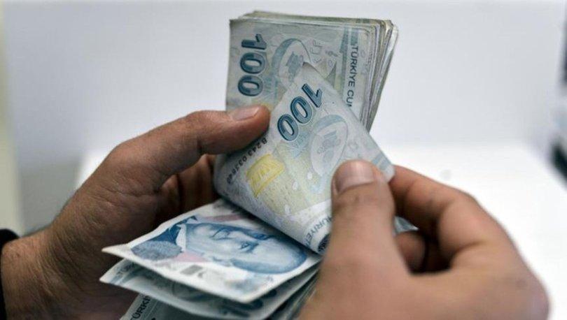 Vergi borcu yapılandırması kanunu KYK borcunu kapsıyor mu? KYK borç yapılandırma son gün ne zaman?