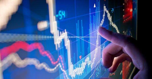 Küresel piyasalar ABD - Çin gerilimiyle geriledi