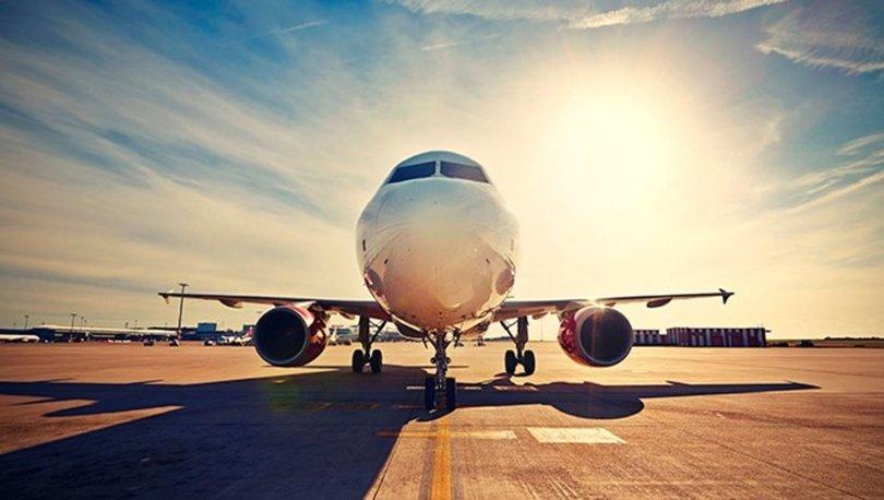 Dünya Sivil Havacılık Günü nedir? 7 Aralık Dünya Sivil Havacılık Günü nasıl ortaya çıktı?