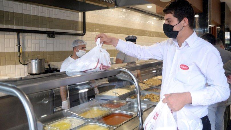 SON DAKİKA! Hafta içi lokantalar saat kaça kadar açık? İçişleri Bakanlığı yeni genelge
