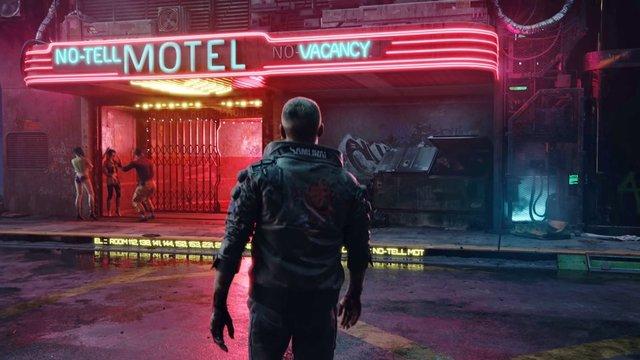Cyberpunk 2077 fiyatı ne kadar? Cyberpunk 2077 erken yükleme tarihi ne zaman? İşte açıklanan erken yükleme tarihi