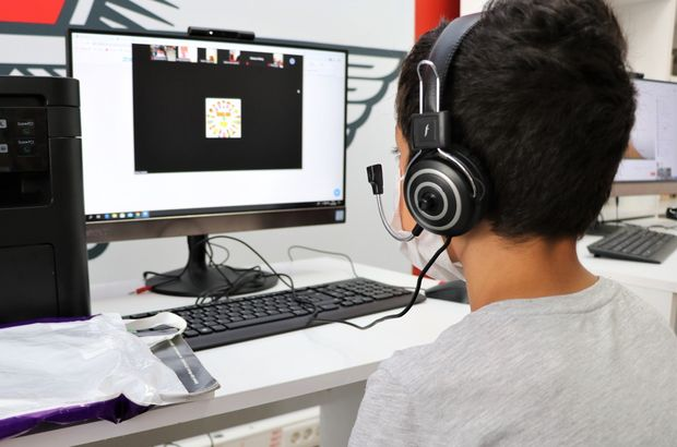 Online eğitimde para iadesi için örnek karar