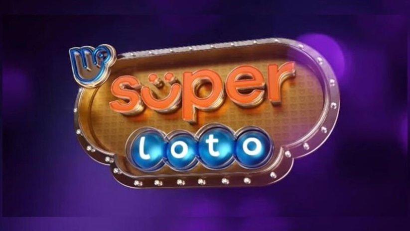 8 Aralık Süper Loto sonuçları açıklandı