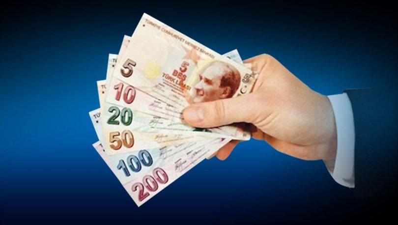 Son dakika: 170 bin lira ile emeklilik fırsatı - Haberler