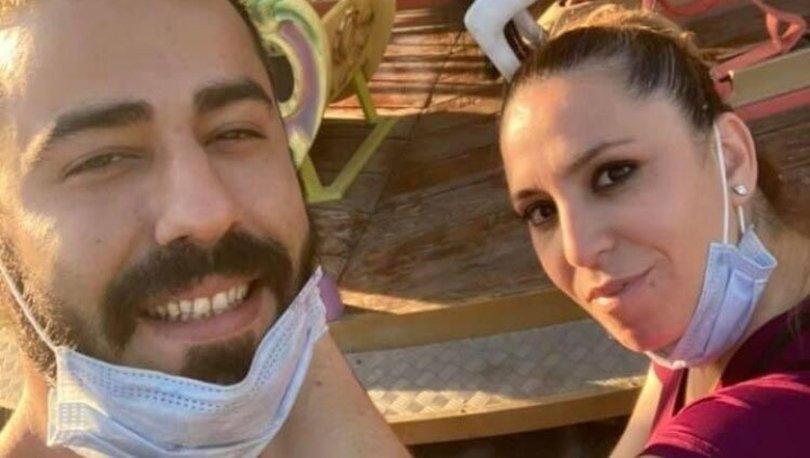 KATİLİYLE ÇAY İÇMİŞ! İzmir'deki cinayette kan donduran detay! - Son Dakika Haberler