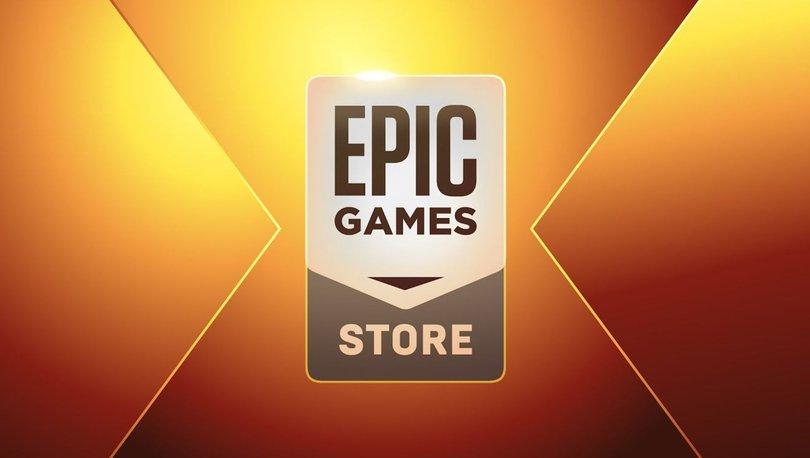Epic Games her gün ücretsiz oyun dağıtacak