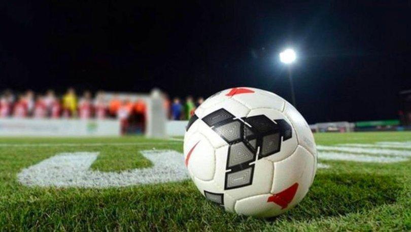 Türk futbolunda gündem karantina süresi