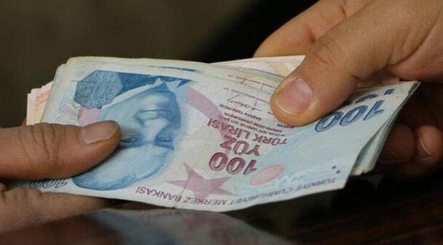 Asgari ücret zammı 2021 yılında ne kadar olacak? Uzman tahmini