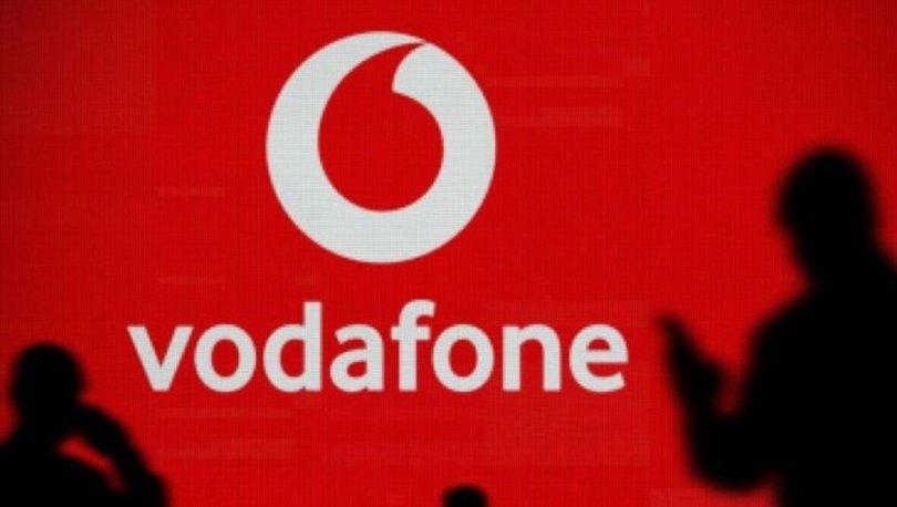 Vodafone İstegelsin ile market alışverişine başladı - Haberler