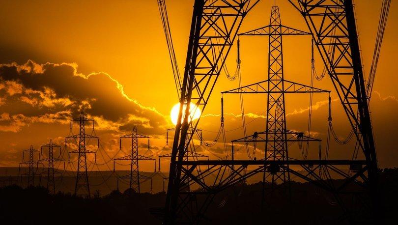 SON DAKİKA: Elektrik dağıtım şirketleriyle ilgili FLAŞ karar