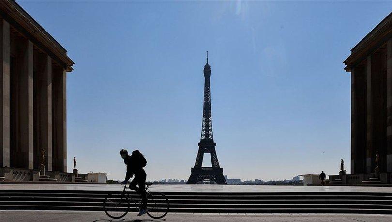 Fransa, iklim değişikliğiyle mücadelenin anayasaya eklenmesi için referanduma gidecek