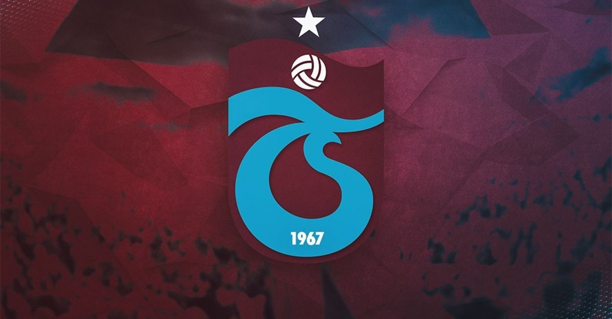 Süper Lig takımları sıraya girdi şimdi de..