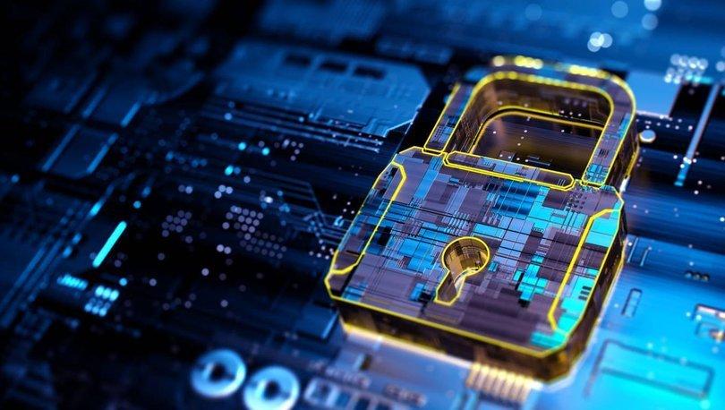 Siber güvenlikte Cyberwise ve Innovera tek çatıda birleşme kararı aldı - Haberler