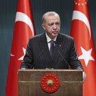 'SALGIN ORTADAN KALKANA KADAR DESTEKLERİMİZE DEVAM EDECEĞİZ'