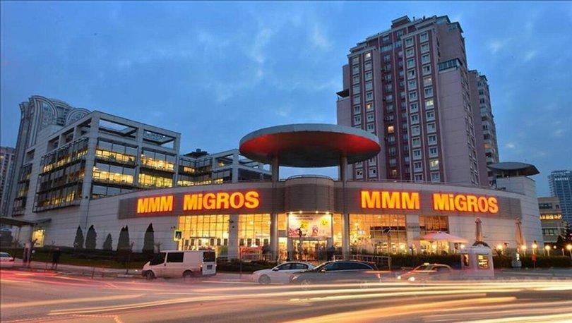 Migros'tan girişimciye özel program