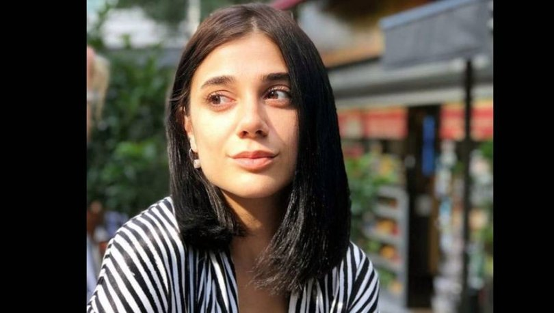 Pınar Gültekin cinayetinde yeni gelişme!
