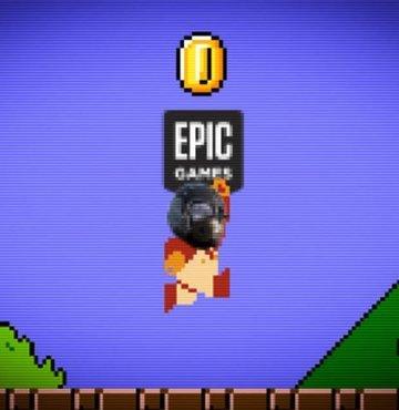Epic Games Store her hafta ücretsiz bir oyun sunuyor. 17 Aralık