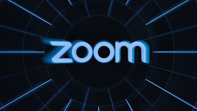 Zoom toplantı süresi sınırını kaldırıyor! Haberler