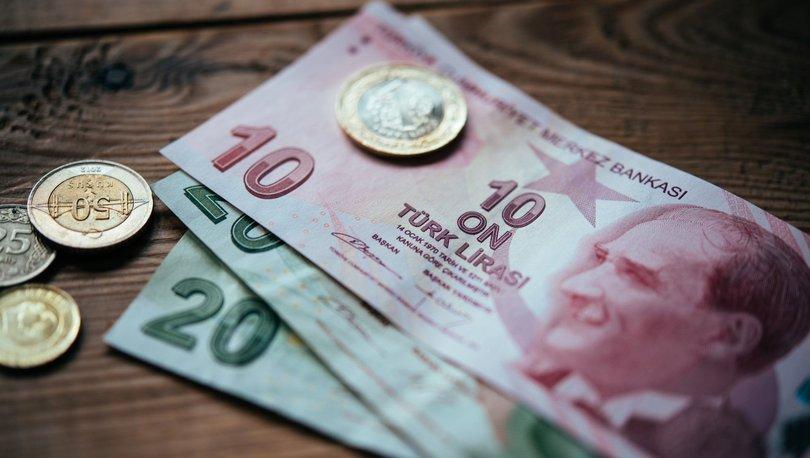 SON DAKİKA BİLGİSİ: Raporlu günde çalışan işçiye rapor parası verilmez