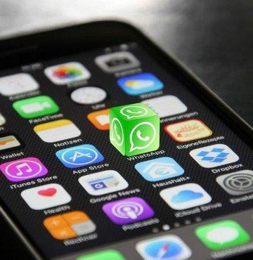 İnternet, koronavirüs salgını sonrasında artan bir ivme ile hayatın merkezine yerleşiyor. Nokia Deepfield'in Avrupa bölgesine yönelik yaptığı bir araştırmaya göre, bu dönemde sesli görüşme yerini WhatsApp üzerinden görüntülü görüşmeye bıraktı. Kısıtlama döneminde WhatsApp kullanımı, önceki döneme göre yüzde 609 arttı. Videokonferans yüzde 350, Skype yüzde 304, Playstation yüzde 170 ve Netflix yüzde 58 artış kaydetti. Kısıtlama döneminde hafta sonları, salgın öncesine göre internet trafiğinde her türlü video izleme oranları olağanüstü derecede arttı ve birinci sıraya oturdu. Onu web girişleri izledi. İnternette oyun oynama ve sosyal medya girişleri de salgın öncesine göre kat kat arttı. Uzmanlar, bu sürecin bir sonucu olarak Türkiye'de ve dünyada internete özellikle de daha hızlı internete ve cihaza (bilgisayar, cep telefonu) talep olduğunu söyledi.