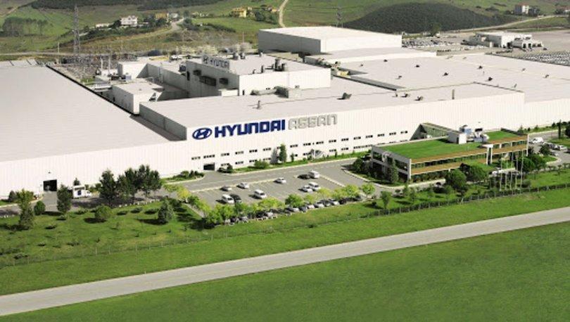 Kibar'dan Hyundai açıklaması - otomobil haberleri