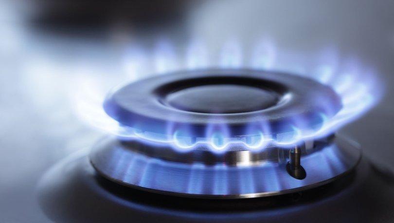 Hane başına gaz tüketimi düşüyor