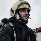 'KIRMIZI KAMYON' ÇOK YAKINDA SHOW TV'DE!